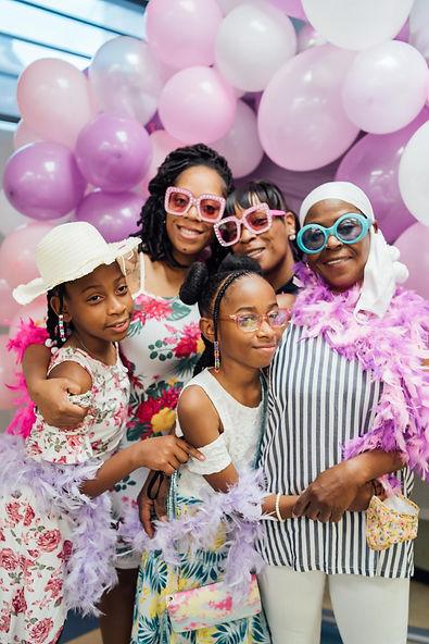 20210508_thc mothers day_002.jpg