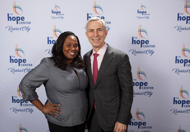 Heart_4_Hope_Fundraiser_2019_062.jpg