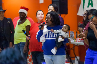 2019 THC Christmas Celebration_009.jpg