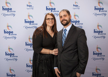 Heart_4_Hope_Fundraiser_2019_026.jpg