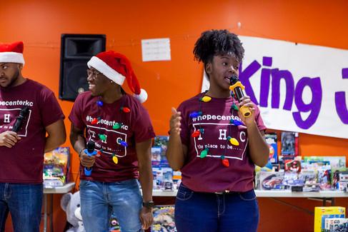 2019 THC Christmas Celebration_050.jpg