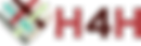 Fall H4H Horizontal Logo 1.png