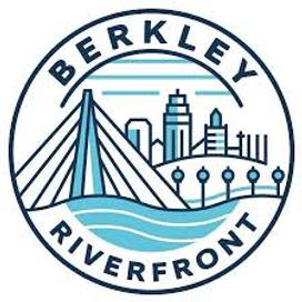 Berkley Riverfront Logo.png