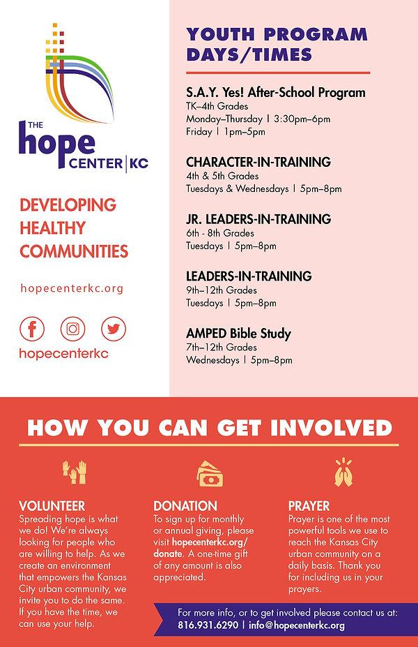 Volunteer Infographic.jpg