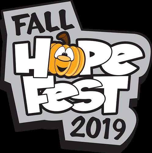 Fall Hope Fest Logo.png
