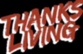 thanks living logo.png