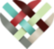 Fall 2019 Heart 4 Hope Logo.png
