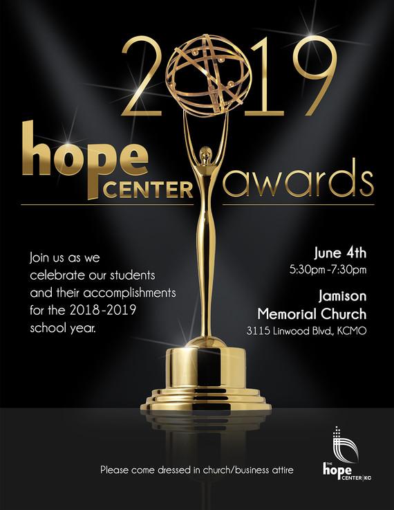 Hope Awards Flier 02 (RGB).jpg