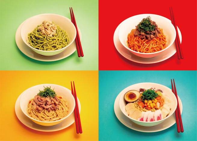 食物色-05.jpg