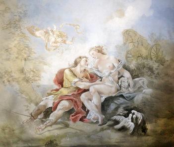 Copie Venus et Adonis.jpg
