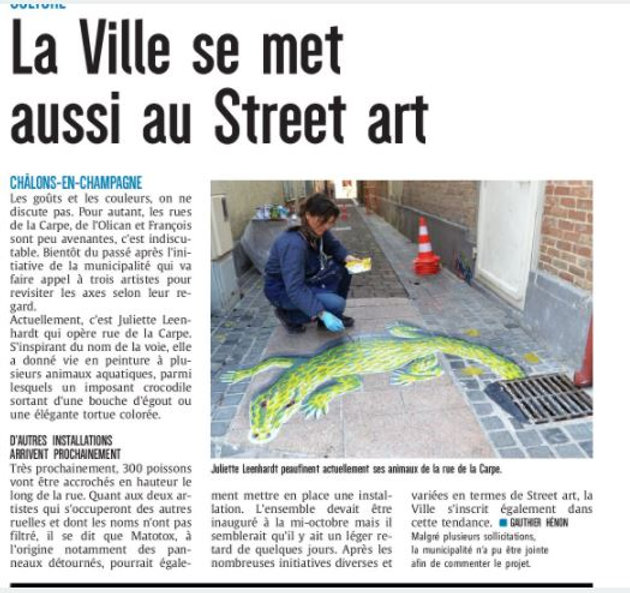 article chalons.JPG