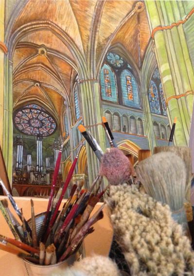 Finition Cathédrale de Reims.jpg