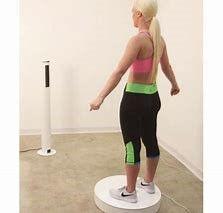 BodyScanning2.jpg