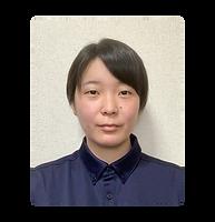 岡田美幸.png