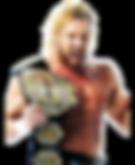 wrestler_01.png