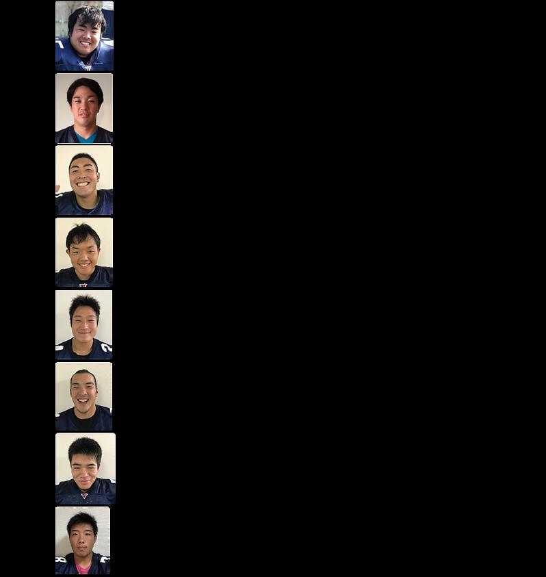 選手表-2.png