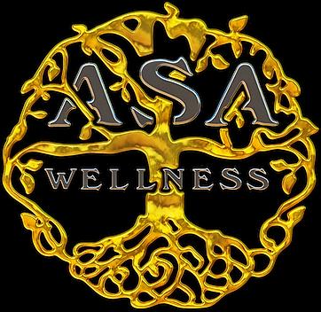 Health Chiropractic Medicine Wellness Gold
