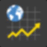 World Market Index