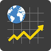 World Market Index