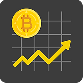 Crypto Index