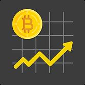 Crypto Index