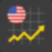 US Market Index