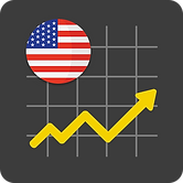US Market Index
