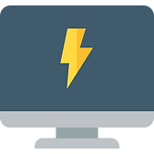Flash Message App