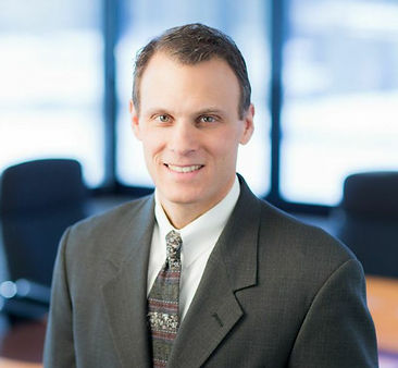 Jason Monteleone Pivotal Financial Consulting