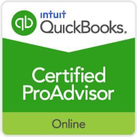 QuickBooks-certified-pro-advisor-badge-q