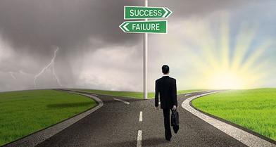 success-failure.jpg