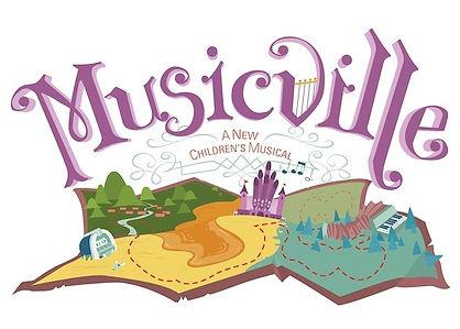 4 Musicville Full Artwork SMALL.jpg
