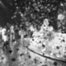 canon-confetti.jpg