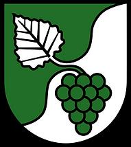 1280px-Wappen_Aspach_Backnang.png