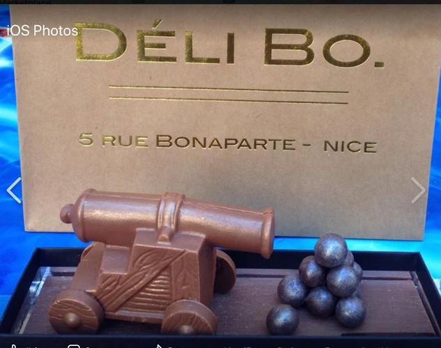 canon en chocolat.jpg