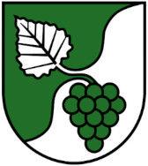 Wappen_Aspach.jpg