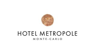 csm_Logo-Hotel-Metropole-Monte-Carlo_c706e03661.png
