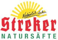 strecker.png