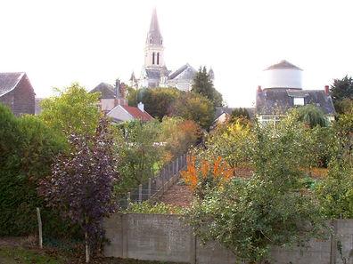 Garten_in_Chemille.jpg