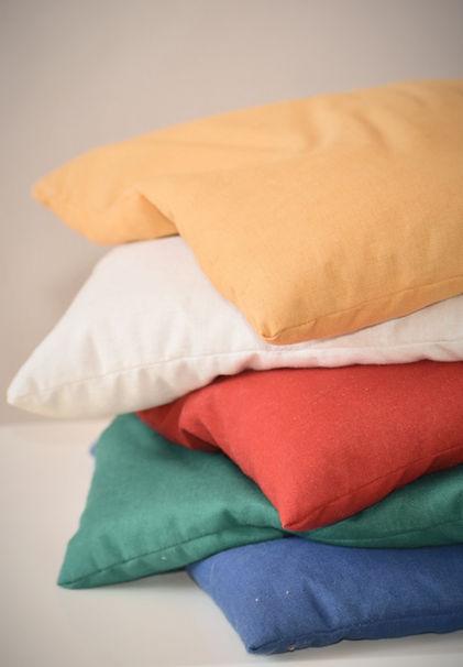 5 Elemente Farben