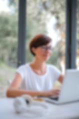 Free Estate Planning Webinars - MVP Law Group