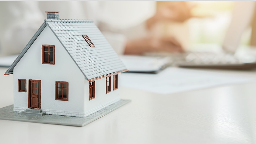 Why is an Annual Review of your Estate Plan Important? - MVP Law Group