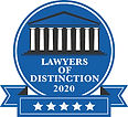 Lawyers of Distinction.JPG