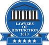 Lawyers of Distinction.JPG