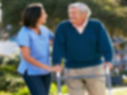 Emergency Medi-Cal & Nursing Home Planning - Attorney - MVP Law Group