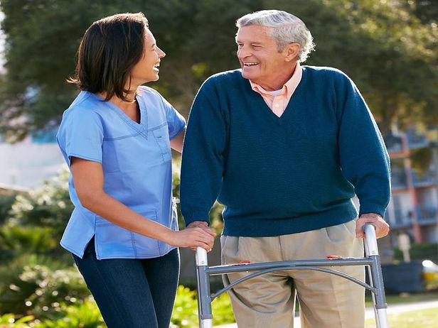 Emergency Medi-Cal & Nursing Home Planning - Attorney - MVP Law Group