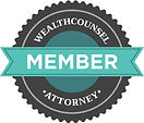 Wealth Counsel Attorney.jpg