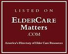 membership-badge- eldercare matters.jpg