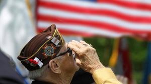Additional Benefits for Veterans - Premier Wealth Advisors