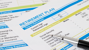 Why Income for Life is a smart Retirement Plan - Premier Wealth Advisors